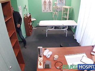 Non sexual penis medical photos Fakehospital hot wet pussy solves penis problem