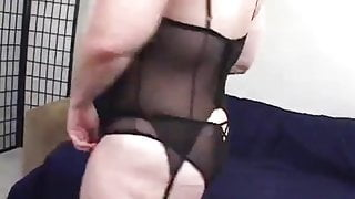 Thick Sexy Anal PAWG Solsa !!!
