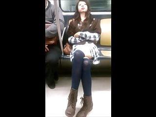 Escorts monterey mx - Chica guapa lindas piernas metro linea dorada 12 mx