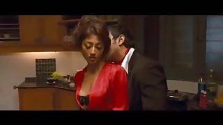 Full hot romantic video