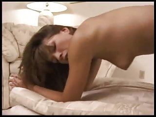 Willie from day 26 naked Une jeune canadienne part 2 from slick willy