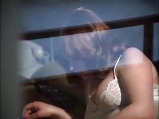 Jess nude - El miron y la exhibicionista 1986 jess franco