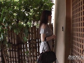 1 asian mature porn tubes - I fucked hard my busty housekeeper at my house vol.1