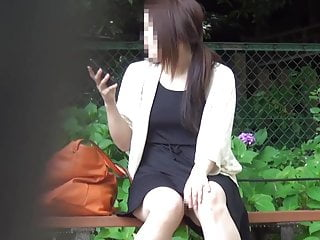 Sexual harassment video clips Peeping shocking no-panties girls 10, harassment plus