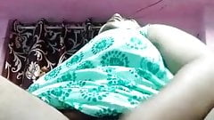 Indian Desi Fingering  Squirting