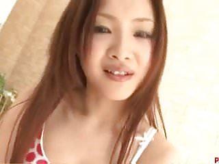 Lesbian appeal Appealing suzuka ishikawa loves fucking in harsh modes