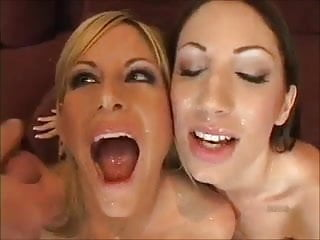 Free courtney simpson sex videos Faces of cum : courtney simpson and chloe morgan