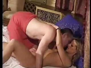 Karina fucks cousin Escort karina fucks older gentleman 1