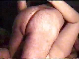 Big boob diane on ricky lake Diane