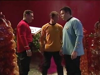 Irates xxx - Xxx trek... complete movie f70