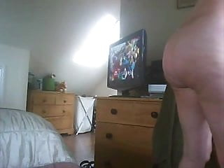 Pregnent pussy shots Shaving and pussy shots, hidden camera