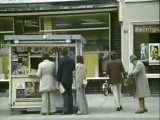 That 70s show sex Vintage 70s german - wegen geilheit geschlossen - cc79