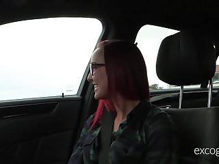 Xxx exploited college girls - Redhead tight amateur creampie