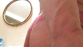 Tabbyanne Liverpool whore big ass play slut