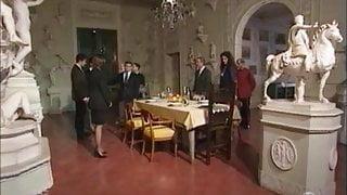 La Sindrome di Max (Obsessions Bourgeoises) (1997)