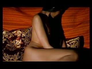 Buffy vampira slayer pee toilet La vampira