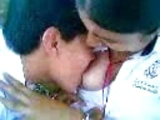 Una Rica Nena Mamando Pene Free Babe Porn B5 Xhamster