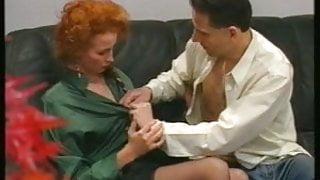 Merida's Engagement
