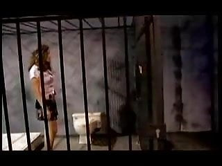 Women finger fuck themsleves - A hot lesbian fuck orgy in a womens prison