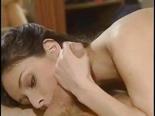 Anal movie free sex Classic deutche anal movie