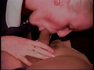 Dick masters video Rick masters gets his dick sucked by sharon