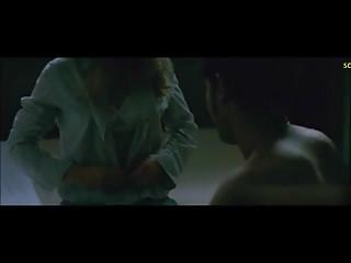 Wwe katie lea nude photod Lea seydoux nude sex scene in belle epine scandalplanetcom