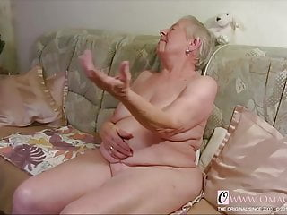Long pussy closeup videos - Omageil real granny juicy pussy closeup video