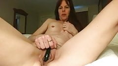 Mature uses Toy