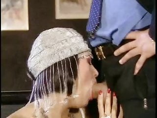 Deejay penetrate Cabaret erotica 1999 full vintage movie