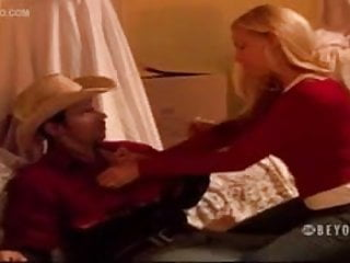 Pornstar sheridan clips Nicole sheridan porn actress