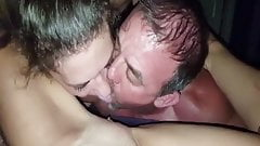 3some oral