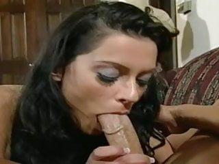 Denise hoshor naked - The deepest throat: nikita denise vs. lee - dg37