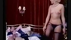 Cc Anal Dream Free Dream Tube Porn Video 49 Xhamster