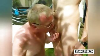 amateur couple sex life with piss