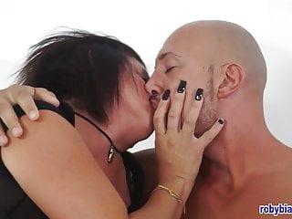 Pee wee herman mpssounds Alejandro herman e la sua fidanzata...