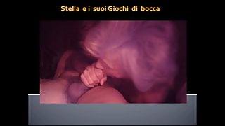i  giochi  di  Stella