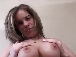 Young chicks and old dicks - Young chicks loves old dicks...usb
