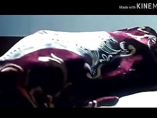 Sex story fiction clitoral pain - Kareena kapoor porn sex story fuck part1