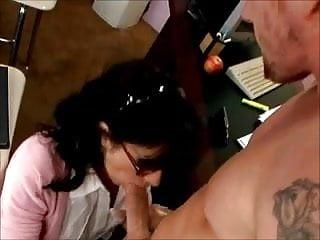 Druuna cum penises Anal schoolteacher druuna