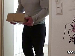 Trosten haus adult day services Stief-tochter fickt den postboten wenn eltern aus dem haus
