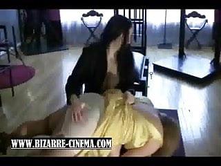 The xena buster hentai Mistress xena lady o