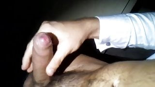 THICK UNCUT HUNGARIAN MEAT