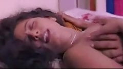 Southindian B Grade Mallu Actress Sindhu's Boobs expose