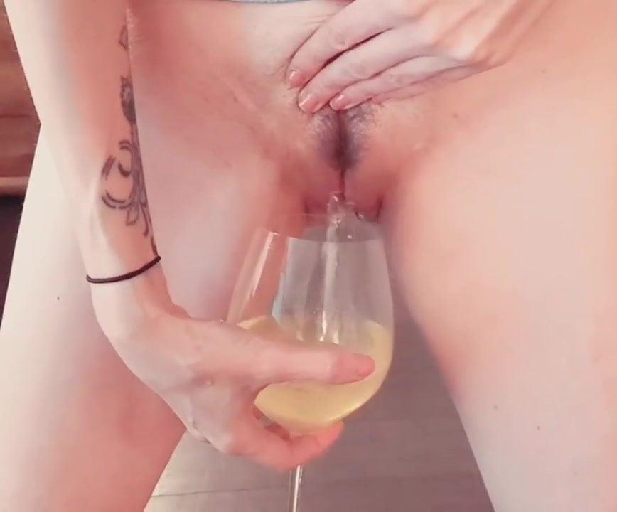 Vaginal Burning After Sex