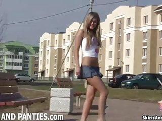 Afraid to shake that ass lyrics Im not afraid to flashing my panties to the whole block