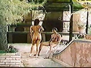 Carmen russo porn - Le porno killers carmen russo