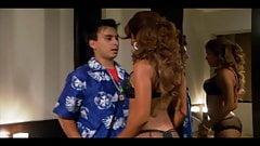 Shirley Arica Desnuda – El Guachiman