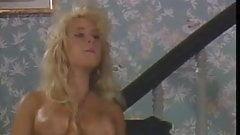 Sins of Tami Monroe (1991)