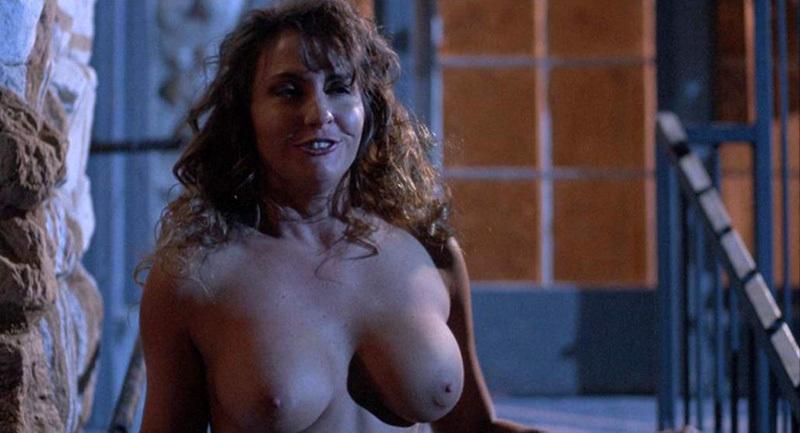 Ashlyn gere nude