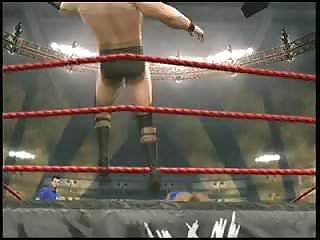 Germany sexy sports clips - Garcella vs snitsky clip